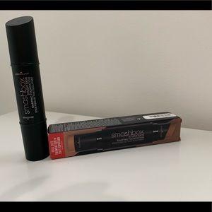 Smashbox skin shaping foundation stick